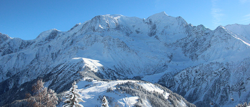 france_chamonix_Les-Houches-Mont-Blanc.jpg